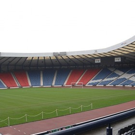 Southside MP supports bid to retain Hampden as Scotland's National Stadium