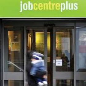 Glasgow MPs call for a halt to Universal Credit roll-out